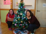 Jeju Branch (Jeju City Hall) : Album - Happy christmas∼∼